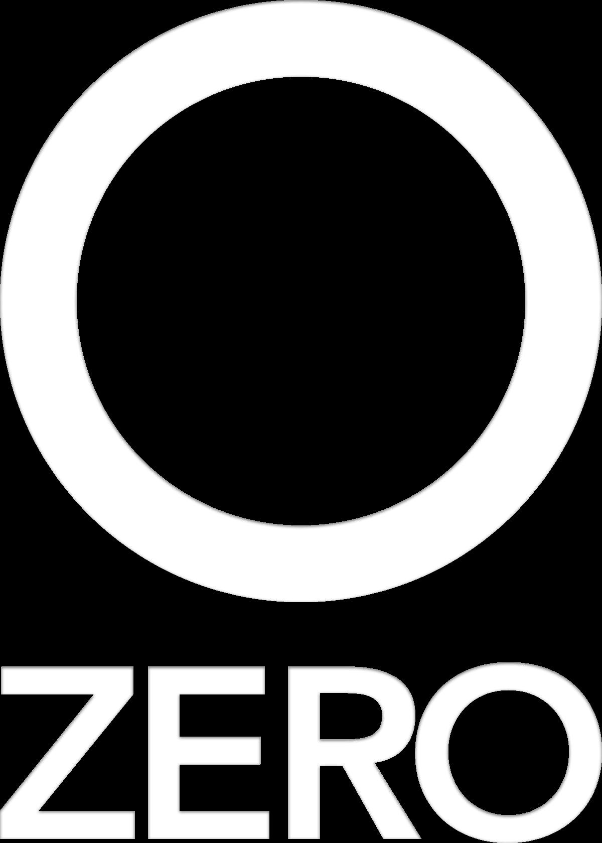 株式会社ZERO