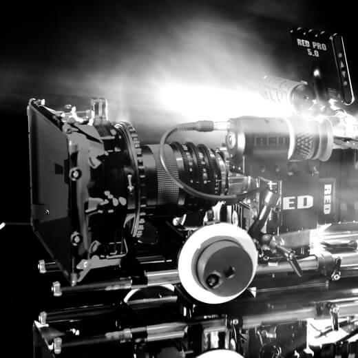 ZEROの写真・動画撮影サービス